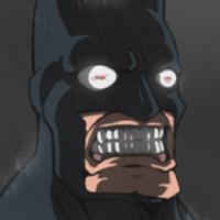 Profile image for Captain Batman
