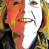 Profile image for elizabethwhite