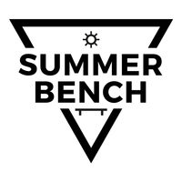 Profile image for Summer Bench