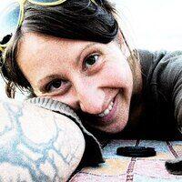 Profile image for viktoriaciostek