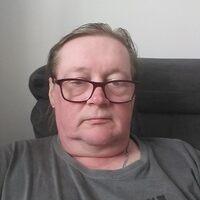 Profile image for jairola