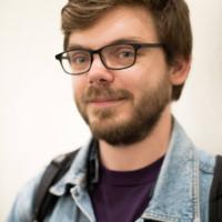 Profile image for Chris Watkins