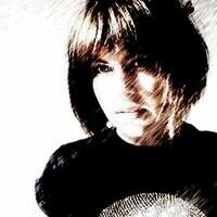 Profile image for TupeloVoyeur