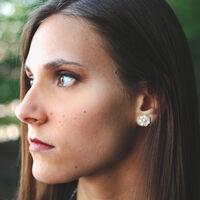 Profile image for hfloccari