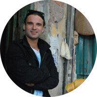 Profile image for alex7