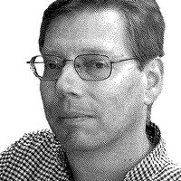 Profile image for kadawson