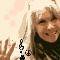 Profile image for poetsinger1