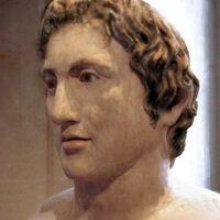 Profile image for cjcollom