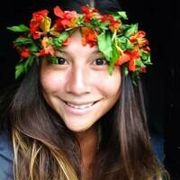 Profile image for Anna Faustino Adventure in You Travel Blog