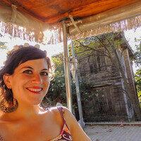 Profile image for NomadicChica