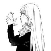 Profile image for nelriel