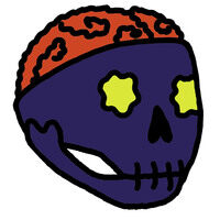 Profile image for maximal