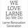 larnerenovationgeneration