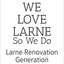 larnerenovationgeneration