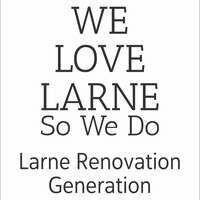 Profile image for larnerenovationgeneration