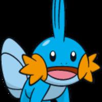 Profile image for jaredstewart27