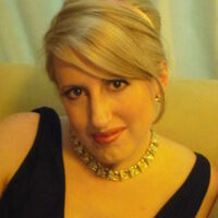 Profile image for Victoria Martinez