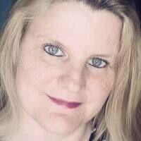 Profile image for OverlanderGirl