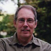 Profile image for rickouellette