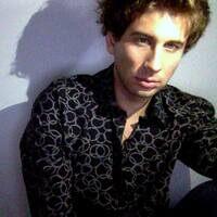 Profile image for Jonathan Kendall