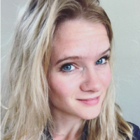 Profile image for hannahfinch