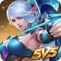 Profile image for swarupnanda10