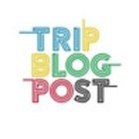 Profile image for Trip Blog Post