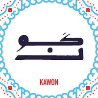 Profile image for ghaithkawon