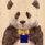 Bugger le Panda
