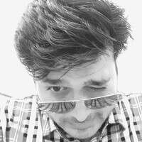 Profile image for coddiwompler