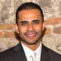 Profile image for davidtimpson5