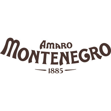 Presented By Amaro Montenegro