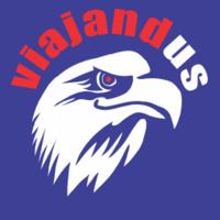 Profile image for viajandUS