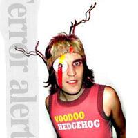Profile image for nacranosfi86