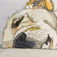 Profile image for lrennolds