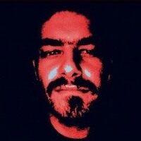 Profile image for nuc