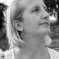 Profile image for lidijapisker