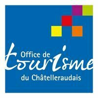 Profile image for Tourisme Grand Chatellerault