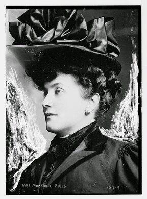 Delia Spencer Caton