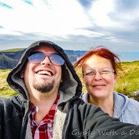 Profile image for winddancer424