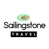 Profile image for Sailingstone Travel