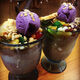 Double the halo-halo, double the fun-fun.