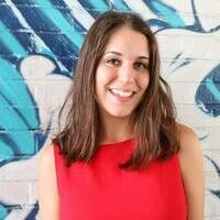 Profile image for Hannah Frishberg
