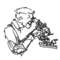 Profile image for jsschmidt24