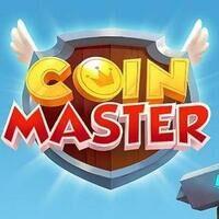 Profile image for CoinMasterHack