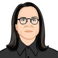 Profile image for Dagny