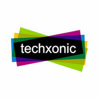 Profile image for techxonicagency