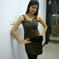 Profile image for rajaryan222999