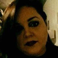 Profile image for JessG