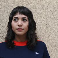 Profile image for msmarthareyna